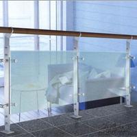 供应不锈钢整体楼梯系列,不锈钢立柱系列