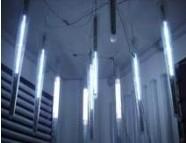 银雨LED流星灯