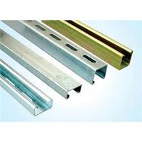 Unistrut型钢 成品支架