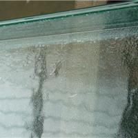云南家居贴膜-昆明贴膜-蒙砂玻璃