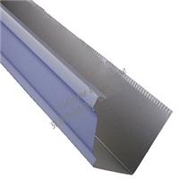 厂家直供 PVC天沟 铝合金天沟 树脂天沟