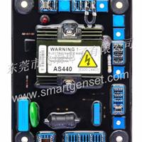 斯坦福调压板AS440 AVR发电机组
