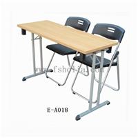 供应折叠课桌椅/会议桌/阅览桌