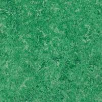 重庆塑胶地板 重庆PVC地板 重庆地板胶