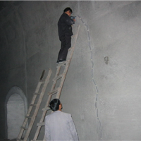 供应河北地区墙体裂缝灌浆处理哪里好