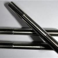 双头螺栓|高强双头螺栓|双头螺丝
