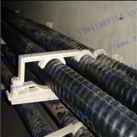 供应bmc电缆支架