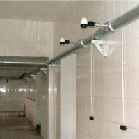 供应普通感应式单温明装淋浴器