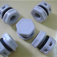防水透气塞,防水透气阀,LED呼吸器
