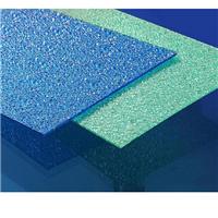 供应奥运场馆指定PC耐力板PC阳光板厂家亚克力加工