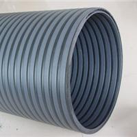 供应四川HDPE缠绕管厂家|HDPE缠绕管四川厂家