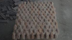 石材文化石马赛克价格