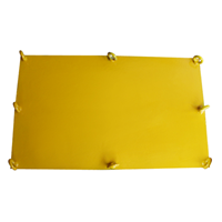 供应磁板批发 磁力板供应 磁板厂家