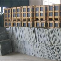 供应等厚板 青石板等厚板 绿色板岩等厚板