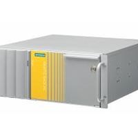 供应SIMATIC IPC547D