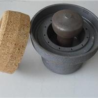 供应醇油汽化炉头 醇基汽化炉芯