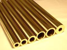 铜板,黄铜板,紫铜板,铜管价格