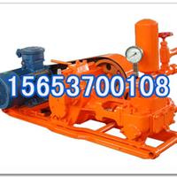供应2NB-200/4-15煤矿用泥浆泵