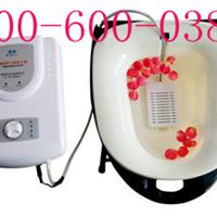 供应坐浴器助康坐浴器前列腺症状