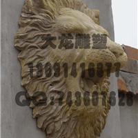 供应海洋馆动物雕塑