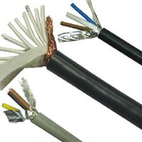 供应信号电缆RVVP,信号线RVVP,ZR-RVVP