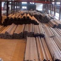 供应重庆钢塑复合管