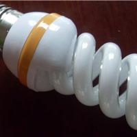 供应中全螺三基色混合粉节能灯