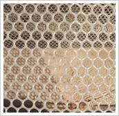 供应床垫 过滤 养殖 塑料平网