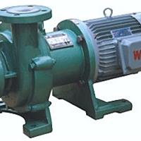 供应氢氟酸专用泵