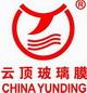 西安润浦建筑工程有限公司