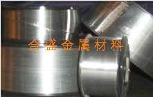 供应软磁合金1J36铁镍合金1J40
