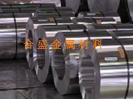 供应软磁合金1J86铁镍合金1J06