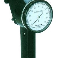 张力测量仪 张力计