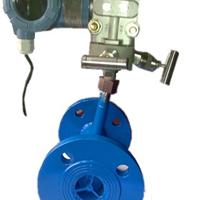 生产测锅炉煤气流量计液化气流量