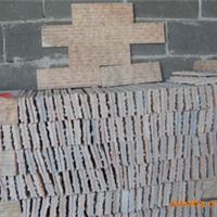 天然大理石文化石厂家