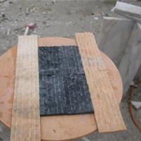 河南天然文化石生产厂家