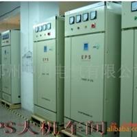 河南多处使用中川EPS电源年检