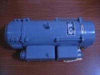 供应ZKK12J电机扩大机