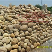发布最新最强景观石 山西黄蜡石 上海黄蜡石