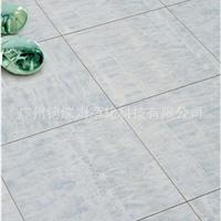 供应珠海仿石纹PVC地板