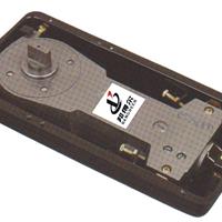 供应GMT地弹簧,皇冠地弹簧,液压地弹簧.地弹簧