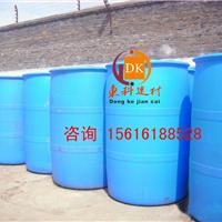 台州优质养护剂,台州石材养护剂