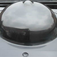 供应仿大理石洗面盆玻璃钢模具