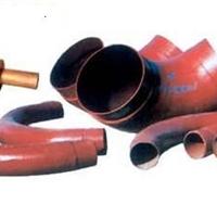 供应煤粉、灰渣弯管