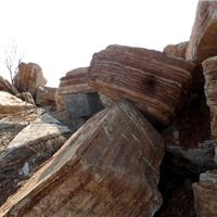 供应淮安景观千层石、灵璧石、龟纹石、驳岸石、太湖石、河滩石