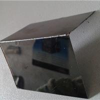 供应恒蕊广告薄板冷焊机