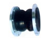 供应JGD型可曲挠橡胶软接头