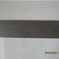 供应150*600木纹陶瓷地砖