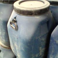 供应超密聚合物砂浆防水剂