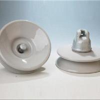 供应XSC-10/20瓷拉棒,S-380 产品厂家
